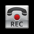 הקלטת שיחות.png