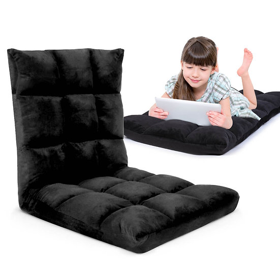Gaming Floor Sofa