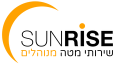 SunRise Logo2.png