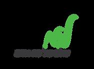 לוגויים למ-02.png