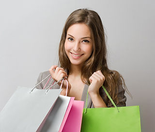 mystery shoppers 2.jpg