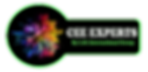 cee experts logo wo web.png