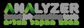 logo analyzer.png
