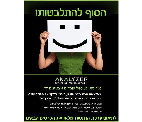 analyzer4.jpg