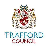 TraffordLogoColourOn-Square.png