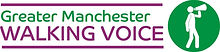Copy of GM Walking Voice Logo.jpg