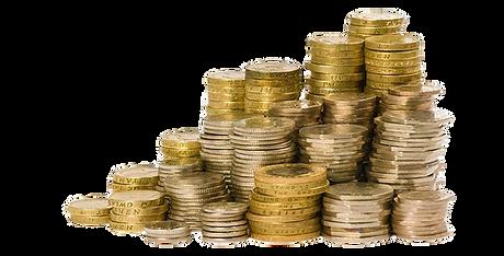 stock-photography-united-kingdom-coin-po