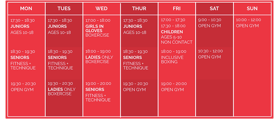 timetable update.png