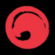 WABC-Logo.png