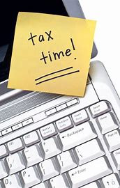 Make Tax Filing Easier in 2021