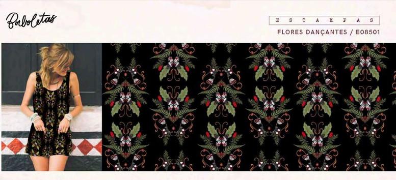 FLORES_DANÇANTES_8501.JPG