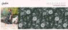 FLORESCER 8603.JPG