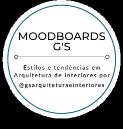 Moodboards%20G'S%20Arquitetura%26Interio