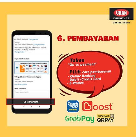 how to buy online 7.jpg