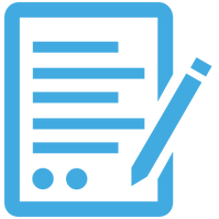 enquiry-form-icon-png-6.png