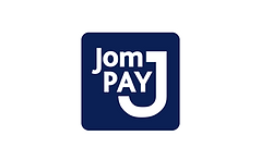 jompay-collection-made-easy (1).png