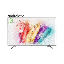 65 INCH 4K ANDROID UHD SMART TV