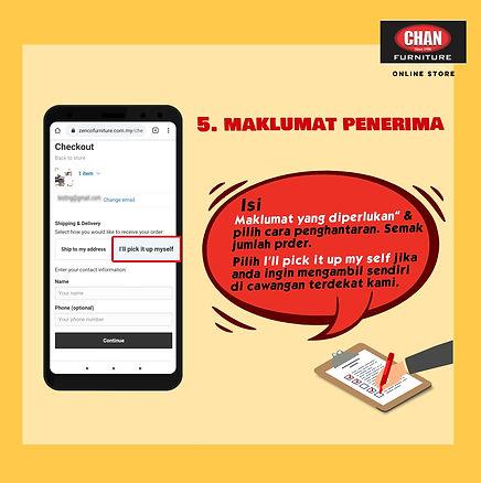 how to buy online 6.jpg