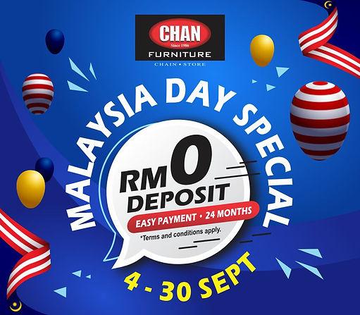 20118  KKSB MALAYSIA DAY FB 0.jpg