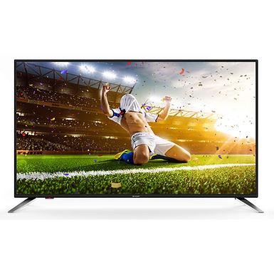 50 INCH FULL HD BASIC LED TV