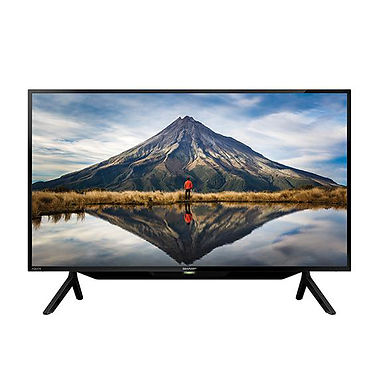 42 INCH FULL HD ANDROID TV