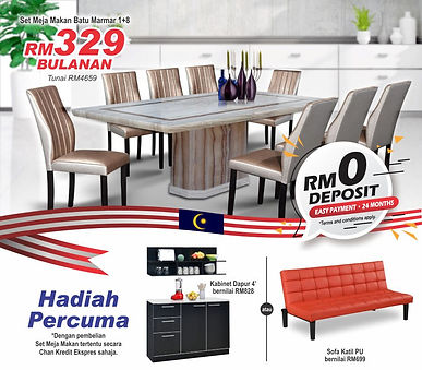 20120  SRW MALAYSIA DAY FB 6.jpg