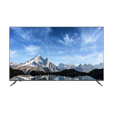 50 INCH ULTRA HD SMART LED TV