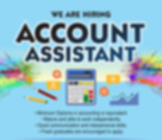 18271%20ACCOUNT%20VACANCY%20FB%20(1)_edi