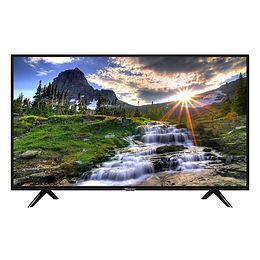 49 INCH FULL HD SMART LED TV