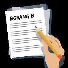 Borang B.png