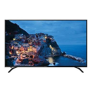 60 INCH 4K ULTRA HD EASY SMART TV