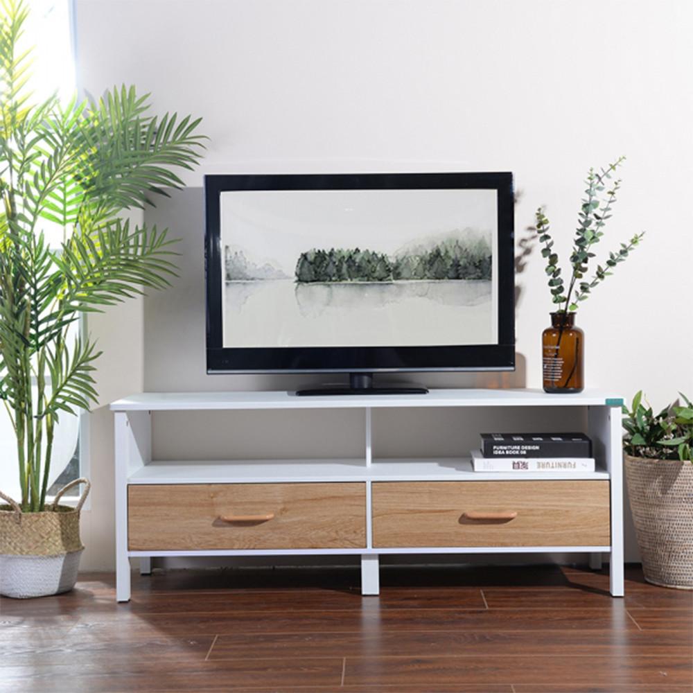 Furniture For Sale Malaysia Chan Furniture