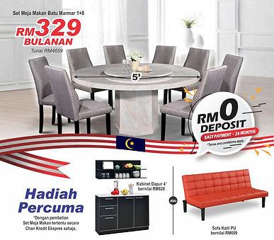 20120  SRW MALAYSIA DAY FB 7.jpg