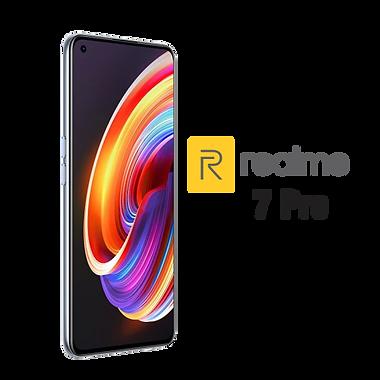 Realme 7 pro.png