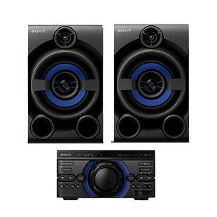 32B5200 40B5200 32inch 40inch Full HD LE