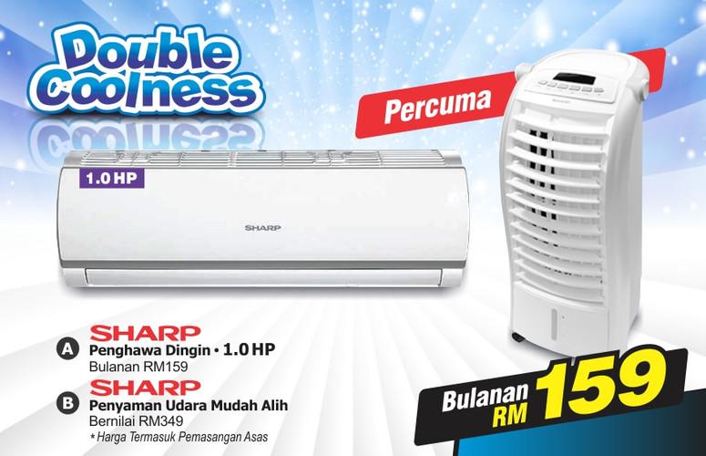AO19545 - Double Coolness FB 1.jpg