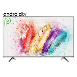 50 INCH 4K ANDROID LED TV