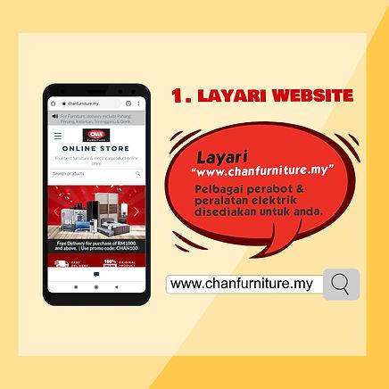 how to buy online 2.jpg