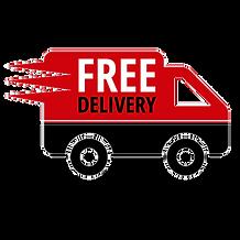 el lp icon - free delivery.png