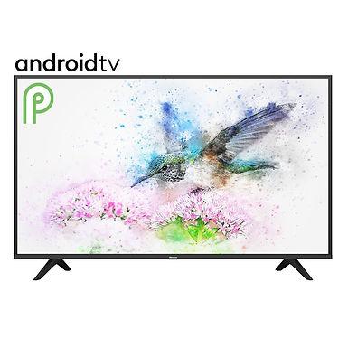 43 INCH FULL HD ANDRIOID LED TV