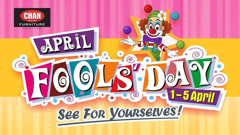 AO19919 - April Fool EL FB Theme.jpg