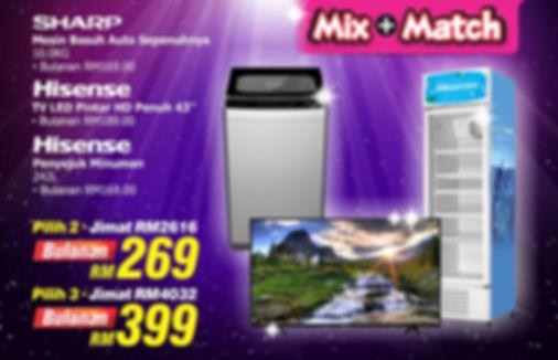 AO19544 - Mix & Match EL FB 4.jpg