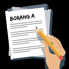 Borang A.png