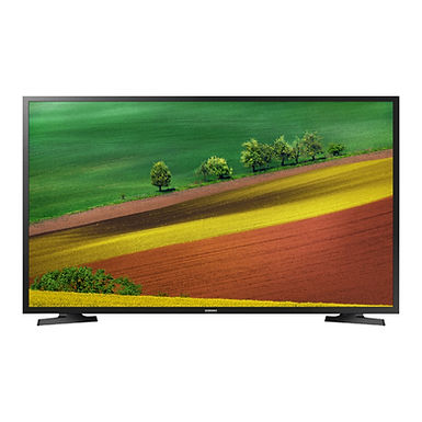 32 INCH SMART HD LED TV