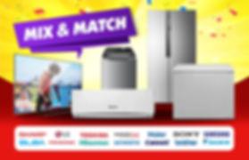 EL MIX & MATCH 900 X 580.jpg