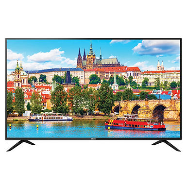 50 INCH 4K ULTRA HD TV