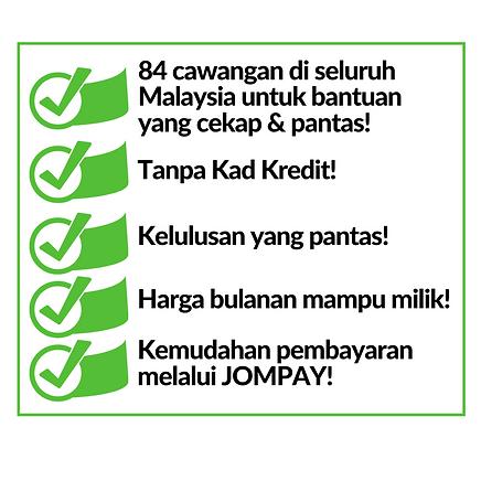 Copy of Ambil dulu, bayar kemudian (3).p