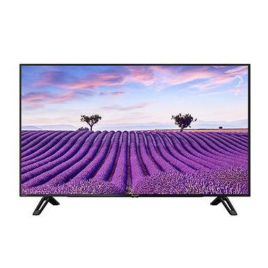 60 INCH 4K ULTRA HD DIGITAL TV