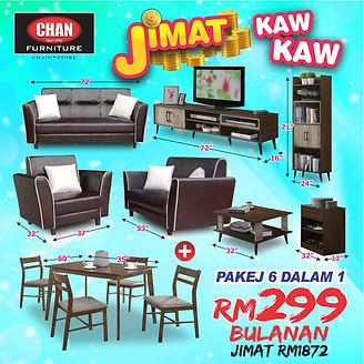 AO20593 KK SBH JIMAT KAWKAW FB 1.jpg