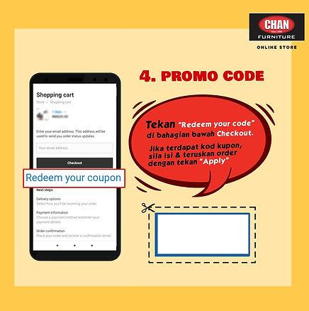 how to buy online 5.jpg